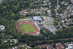 Withdean Sports Complex - Brighton aerial image (John D Fielding) Tags: withdean sports sportscomplex runningtrack athletics brighton brightonhove sussex eastsussex above aerial nikon d810 hires highresolution hirez highdefinition hidef britainfromtheair britainfromabove skyview aerialimage aerialphotography aerialimagesuk aerialview drone viewfromplane aerialengland britain johnfieldingaerialimages fullformat johnfieldingaerialimage johnfielding fromtheair fromthesky flyingover fullframe cidessus antenne hauterésolution hautedéfinition vueaérienne imageaérienne photographieaérienne vuedavion delair