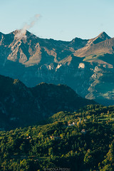 Trinità (Nicola Pezzoli) Tags: italy italia lombardia val seriana bergamo leffe gandino nature natura santuario arera monte trinità casnigo mountain montagna