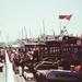 Tuần Châu Harbor