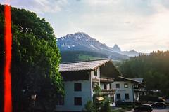 Rettenstein, Filzmoos (svnsmts) Tags: 35mm dachstein austria canon a35f kosmofoto kodak portra400 shotonfilm filmphotography analog gosau