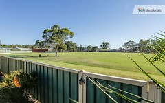 17B Blackadder Road, Swan View WA