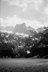 Holzmeisteralm (svnsmts) Tags: 35mm dachstein austria canon a35f kosmofoto kodak portra400 shotonfilm filmphotography analog gosau