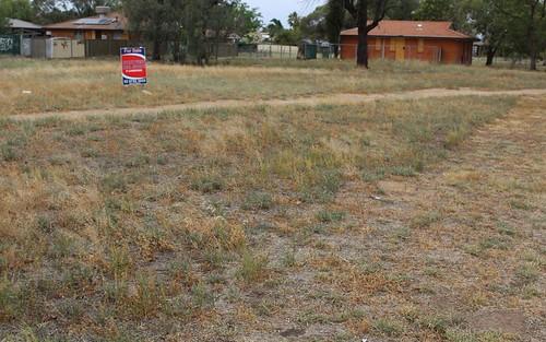14 Bingara Road, Moree NSW 2400