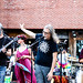 JerryFest 2019 Five Points Columbia SC
