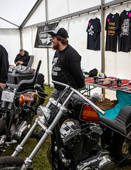 Copdock CCMC Show 2019-So Low Choppers (Caught On Digital) Tags: bikeshow ccmc copdock ipswich motorbikes motorcycles solowchoppers suffolk trinitypark