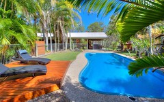 2452 Round Hill Road, Agnes Water QLD