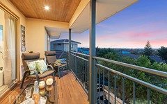 14b Galley Place, Ocean Reef WA