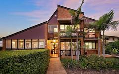 144 Mount Ommaney Drive, Jindalee QLD