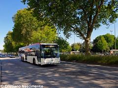 ValpiBus 325 (CN_Fotografia) Tags: valpibus volvo b12b castrosua