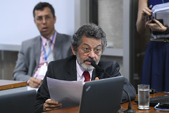 CCT - Comissão de Ciência, Tecnologia, Inovação, Comunicação e Informática (Senado Federal) Tags: açãocivilpública cct divulgação fakenews pls2462018 reuniãodeliberativa senadorpaulorochaptpa brasília df brasil