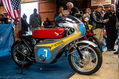 Copdock CCMC Show 2019-Honda RC374 Six (Caught On Digital) Tags: allenmillyard bikeshow ccmc copdock honda ipswich motorbikes motorcycles suffolk trinitypark