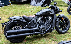Copdock CCMC Show 2019-Indian Scout (Caught On Digital) Tags: bikeshow ccmc copdock indian ipswich krazyhorse motorbikes motorcycles suffolk trinitypark