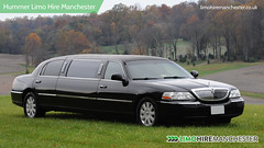 limo hire manchester (vinoth116) Tags: limo hire manchester cheaplimohiremanchester hummerlimohiremanchester limohire limoservices limousine