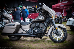 Copdock CCMC Show 2019-Indian Chief (Caught On Digital) Tags: bikeshow ccmc copdock indian ipswich krazyhorse motorbikes motorcycles suffolk trinitypark