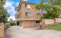 2/16 Mountain Street, Mount Gravatt QLD