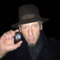 Thoroughly enjoyed the Whitby Ghost Walk. Dr Crank is a great story teller. Hid one of the Halloween Rocks in the screaming tunnel...search for it if you dare 😱😉 (Andreadm66) Tags: halloween ghostwalk yorkshire ghost whitby thriller paintedrock littleted drcrank calderdalerocks whitbyghostwalk folklore folktales storyteller