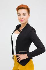 IMG_7330 (kontakt.migawkami@gmail.com) Tags: bussines businessman businesswoman music
