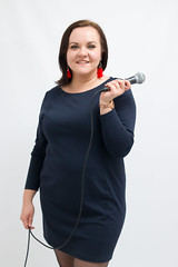 IMG_6882 (kontakt.migawkami@gmail.com) Tags: bussines businessman businesswoman music