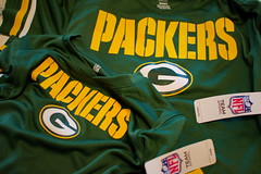 278/365 Packer T-Shirts (OhWowMan) Tags: ohwowman nikon nikkor d3300 acdseepro9 my2019challenge 365project animageaday dailyphotography 365the2019edition 3652019 day278365 05oct19 green greenbay packers wisconsin tshirts