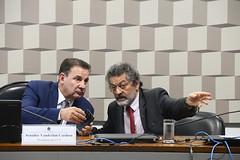 CCT - Comissão de Ciência, Tecnologia, Inovação, Comunicação e Informática (Senado Federal) Tags: aã§ã£ocivilpãºblica cct divulgaã§ã£o fakenews pls2462018 reuniã£odeliberativa senadorpaulorochaptpa senadorvanderlancardosoppgo brasãlia df brasil açãocivilpública divulgação reuniãodeliberativa