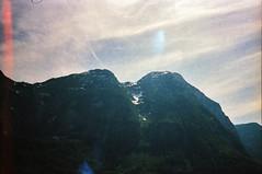 Obertraun (svnsmts) Tags: 35mm dachstein austria canon a35f kosmofoto kodak portra400 shotonfilm filmphotography analog gosau