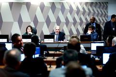Votação do relatório da PEC 6-2019 Foto Gerdan Wesley  (25)