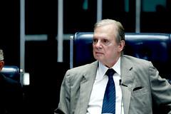 10-09-19 Sessão para debater a reforma da previdência - Foto Gerdan Wesley  (247)