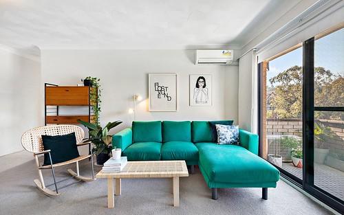 18/16-18 Abbott Street, Coogee NSW 2034