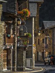 Andorra rural history: Ordino, Vall nord, Andorra (lutzmeyer) Tags: andorra avingudadelangonellallorts europe iberia iberianpeninsula lutzmeyer ordinoparroquia pentax645d pirineos pirineus pyrenees pyrenäen rutadelhierro rutadelferro alteshaus antic autumn bild eisenroute estiu foto fotografie geschichte herbst historia historie historisch history iberischehalbinsel image imagen imatge ironrote landkreis llorts lutzlutzmeyercom mfmediumformat october octubre oktober oldhouse otono past photo photography picture region sommer sonnenaufgang sortidadelsol summer sunrise tardor vallnord verano village ordinovallnord