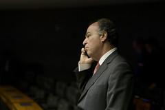 Plenário do Congresso (Senado Federal) Tags: plenã¡rio cã¢maradosdeputados sessã£oconjunta congressonacional pln182019 pln52019 crã©ditosuplementar leiorã§amentã¡ria2020 votaã§ã£o ldo2020 senadorfernandobezerracoelhomdbpe celular telefone brasãlia df brasil plenário câmaradosdeputados sessãoconjunta créditosuplementar leiorçamentária2020 votação