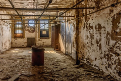 DSC_6464-HDR.jpg (dirk.hofmann) Tags: newjersey hospital ellisisland vereinigtestaaten dirkhofmann immigranthospital decay newyork saveellisisland jr unframed