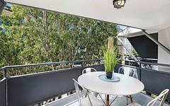 12/4 Cowlishaw Street, Bowen Hills QLD