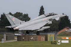 ZK382 Royal Air Force BAe Eurofighter Typhoon T.3 (EaZyBnA - Thanks for 3.500.000 views) Tags: zk382 royalairforce baetyphoont3 grosbritannien greatbritain britain uk unitedkingdom warbirds warplanespotting warplane warplanes wareagles autofocus airforce aviation air airbase approach eazy eos70d ef100400mmf4556lisiiusm europe europa 100400mm 100400isiiusm raf rafconingsby coningsby coningsbyairbase airbaseconingsby militärflugplatzconingsby flugzeug jet jetnoise ngc nato luftwaffe luftstreitkräfte luftfahrt planespotting planespotter plane kampfflugzeug eurofightertyphoon britishaerospace royalairforcestation egxc