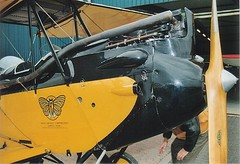 """DH Gypsy Moth 00005 • <a style=""""font-size:0.8em;"""" href=""""http://www.flickr.com/photos/81723459@N04/48871619751/"""" target=""""_blank"""">View on Flickr</a>"""