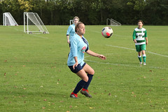 38 (Dale James Photo's) Tags: buckingham athletic football club ladies versus wantage town fc womens thames valley counties league division one moretonville sunday 6th october 2019 non