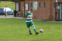 37 (Dale James Photo's) Tags: buckingham athletic football club ladies versus wantage town fc womens thames valley counties league division one moretonville sunday 6th october 2019 non