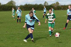 31g (Dale James Photo's) Tags: buckingham athletic football club ladies versus wantage town fc womens thames valley counties league division one moretonville sunday 6th october 2019 non