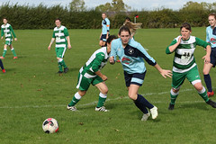 29 (Dale James Photo's) Tags: buckingham athletic football club ladies versus wantage town fc womens thames valley counties league division one moretonville sunday 6th october 2019 non