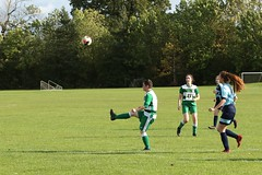 55 (Dale James Photo's) Tags: buckingham athletic football club ladies versus wantage town fc womens thames valley counties league division one moretonville sunday 6th october 2019 non