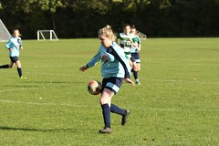 75 (Dale James Photo's) Tags: buckingham athletic football club ladies versus wantage town fc womens thames valley counties league division one moretonville sunday 6th october 2019 non