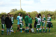 83 (Dale James Photo's) Tags: buckingham athletic football club ladies versus wantage town fc womens thames valley counties league division one moretonville sunday 6th october 2019 non