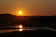Südliches Afrika - September 2019 (O!i aus F) Tags: afrika namibia osm k5 wüste sonne