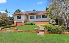 31 Belnoel Street, Wavell Heights QLD