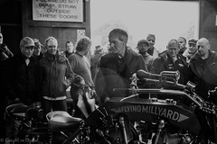 Copdock CCMC Show 2019-Flying Millyard (Caught On Digital) Tags: allenmillyard bikeshow ccmc copdock ipswich motorbikes motorcycles suffolk trinitypark