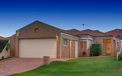 42A Garden Road, Spearwood WA