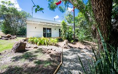 300 Tindal Road, Eatonsville NSW