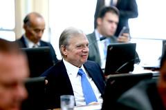 17-09-19 Senador Tasso Jereissati participa da CAE- Foto Gerdan Wesley  (3)