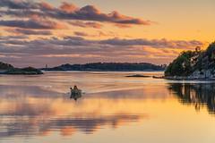 IMGP6293-Edit (jarle.kvam) Tags: pentaxflickraward fishing tromøy norway fishingboat fishermen raetnationalpark norge hjemtur