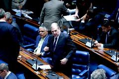 02-10-19 Proposta de emenda à constituição 6-2019 Foto Gerdan Wesley  (7)