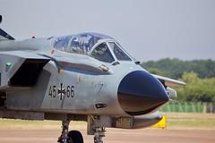 45+66 (Fairford-Photography) Tags: 4566 airshow egva ffd friat gaf germanairforce luftwaffe raffairford riat tornado
